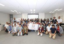 Photo of قياديو 2020 يشاركون في ورش تخصصية حول التطوع في الاحداث الرياضية العالمية
