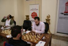 Photo of ضمن مهرجان صيف الشارقة الدولي للشطرنج أربعة لاعبين في صدارة بطولة تحت 2250 نقطة