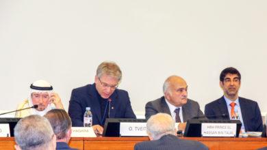 Photo of مركز جنيف لحقوق الانسان يعلن استرتيجية عالمية لتظافر الجهود بين الاديان في تحقيق المواطنة المتساوية