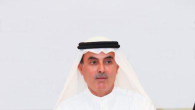 Photo of اتحاد مصارف الإمارات يرتقي بمبادرته لإعتماد خبراء مصرفيين في الدولة موفراً نموذجاً الكترونياً مبتكراً للإختبار
