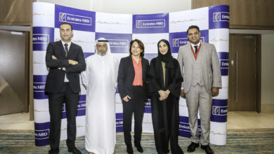 Photo of بنك الإمارات دبي الوطني يسلط الضوء على بعض المفاهيم الخاطئة حول توظيف أصحاب الهمم