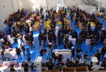 Photo of تعاونية الاتحاد تتعاون مع دبي العطاء دعماً لـ 10,000 طالب وطالبة من الأسر المتعففة في الإمارات