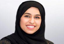 Photo of تصريح معالي حصة بنت عيسى بوحميد، وزيرة تنمية المجتمع بمناسبة يوم الــمرأة الإمــاراتيــة