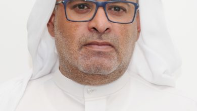 Photo of كلية دبي للسياحة تشجّع المواطنين والوافدين على الاستفادة من توفّر عدد محدود من المنح الدراسية