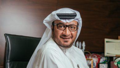 "Photo of ""اقتصادية دبي"" تغلق 4879 حساباً لبيع البضائع المقلدة   عبر مواقع التواصل الاجتماعي في النصف الأول من 2018"