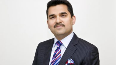 Photo of Dr Shamsheer Vayalil Donates AED26 Million to UAE's Kerala Emergency Relief Campaign