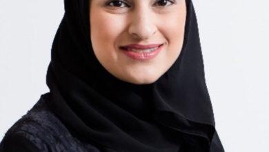 Photo of تصريح صحفي: معالي سارة بنت يوسف الأميري – يوم الشباب العالمي