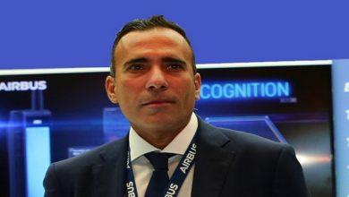 """Photo of """"إيرباص"""" تستعرض مستقبل الاتصالات المتخصصة خلال مؤتمر ومعرض الشرق الأوسط وشمال أفريقيا للاتصالات في الأزمات والطوارئ"""