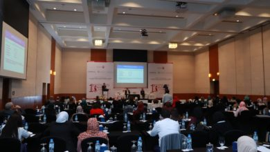 Photo of The 1st Middle East Fertility Conference to be held in Dubai on 21-22 September
