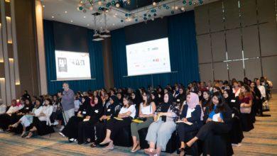 """Photo of """"حوار رؤية الإمارات"""" يدشن الدورة الرابعة من برنامج """"بنات الإمارات"""" باختيار 35 مرشحة"""