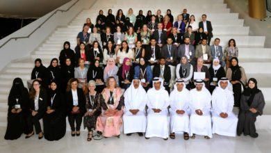 Photo of المجلس التنفيذي لدبي يرعى جائزة أمناء المكتبات المدرسية لعام 2019