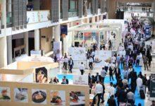 Photo of معرض جلفود للتصنيع يسلط الضوء على أحدث الابتكارات التكنولوجية لتغيير مشهد قطاع معالجة وتوزيع الأغذية في منطقة الشرق الأوسط