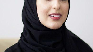 "Photo of المؤسسة الاتحادية للشباب تطلق مبادرة ""أساسيات الشباب 101"""