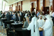 Photo of دبي تستضيف القمة العالمية لسلامة الطيران بدورتها السادسة ديسمبر المقبل