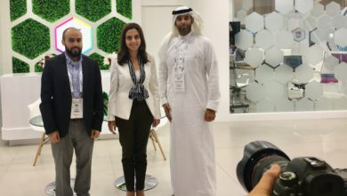 Photo of صفقات واستثمارات سعودية في قطاع تكنولوجيا المعلومات المصري