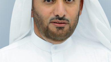 Photo of مركز فض المنازعات الإيجارية في دبي يضيف قنوات دفع جديدة