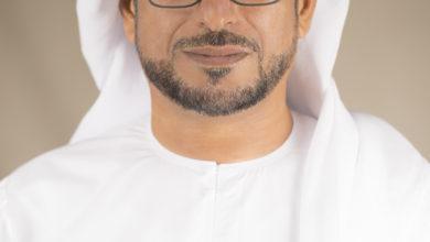 Photo of Abu Dhabi Fund for Development Director General Applauds KhalifaSat as Notable Emirati Achievement