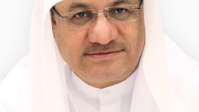 "Photo of ""صحة دبي"" تنهي استعداداتها للمشاركة في معرض ""إكسبو أصحاب الهمم الدولي"""