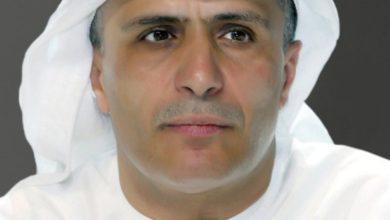 Photo of مطر الطاير: دعم القيادة يعزز دور الرياضة استعدادا للخمسينية المقبلة