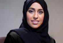 Photo of حصة بنت عيسى بوحميد: زرع الخير نما عام 1971 فظلّل الإنسانية بعطاء وسخاء