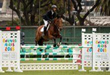 Photo of المرزوقي يهدي الإمارات أول ميدالية في تاريخ مشاركتنا بأولمبياد الشباب