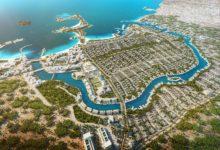 Photo of Place-maker IMKAN Announces New Coastal Destination 'AlJurf' during Cityscape Global 2018