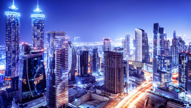 Photo of المؤتمر الدولي للتكاليف والمشتريات والمخاطر فى القطاع الهندسي بدبي