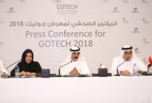 Photo of The UAE's Dragon Oil organizes GOTECH Gas & Oil Technology Showcase and Conference next month attracting a pool of the sector's experts and professionals Investing billions of dollars in the next decade on global oil and gas exploration