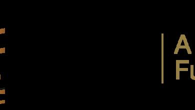 Photo of نخبة من كبار الخبراء الدوليين في مجال الصيرفة الإسلامية والتقنيات الناشئة يشاركون في القمة العالمية للاقتصاد الإسلامي 2018