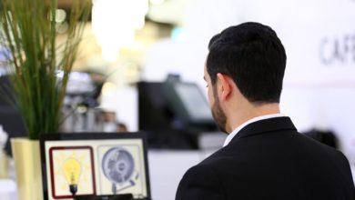 Photo of وزارة تنمية المجتمع تدعم توظيف أصحاب الهمم بجهاز التتبع البصري