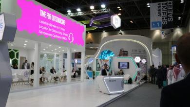Photo of 32 شركة مصرية تروج لمنتجاتها وحلولها التكنولوجية في معرض جيتكس دبي 2018