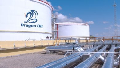 Photo of Dragon Oil ،More than 75 local and international companies look into the challenges facing the sector