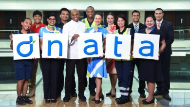 Photo of dnata completes busiest summer ever