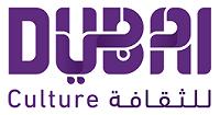 "Photo of ""دبي للثقافة"" تعرض أفضل الصور من خلال معرض ""مساجد من العالم"""