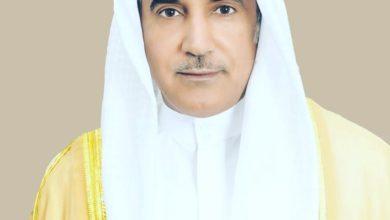 Photo of الرميثي يتوج النجمة البحريني بكأس السوبر الإماراتي البحريني