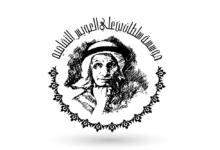 Photo of 1697 مرشحاً لنيل جائزة سلطان بن علي العويس الثقافية