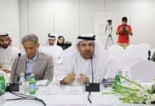 Photo of محمد بن راشد آل مكتوم للمعرفة تستعرض آليات ومعايير جائزة محمد بن راشد للمعرفة في السعودية