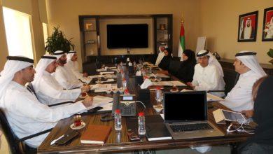 Photo of وزارة المالية تعقد ثالث اجتماعات مجلس تنسيق السياسات المالية الحكومية في عام 2018