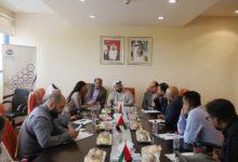 Photo of تعاونية الاتحاد ترصد 55 مليون لخفض أسعار السلع وتقديم هدايا وجوائز