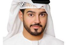 """Photo of """"العمل الإنساني جواز سفر الشباب الإماراتي إلى العالم"""""""