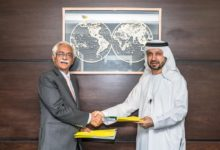 Photo of Lemon Tree Hotels signs their first hotel in DaogiT E L 5 with Al Waleed Real Estate