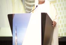 "Photo of برعاية الشبكة القانونية الأفريقية:  الدورة الخامسة من مؤتمر ""الاستثمار في أفريقيا"" ينعقد في دبي"