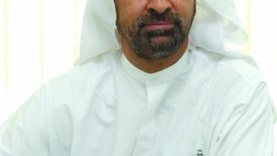 Photo of الجامعة البريطانية في دبي تنظم القمة الدولية الثانية للنموذج الثلاثي الأبعاد