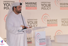 Photo of US 26b the value of marine insurance market in the GCC Dubai Marine Insurance Conference forecasts the sector's geopolitical variables