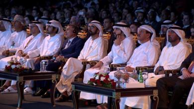 Photo of الدورة التاسعة من ملتقى الاستثمار السنوي تنطلق في دبي إبريل المقبل