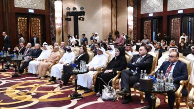 Photo of Zulekha Healthcare Group Aims at Making UAE the Super Hub of Critical Cardiac Care