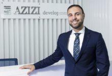 Photo of فرهاد عزيزي: يمكن لتجديد قوانين الرهن العقاري أن يغير قواعد اللعبة في سوق العقارات