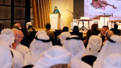 Photo of القمة العالمية للتسامح تختتم جلساتها بإعلان دبي للتسامح