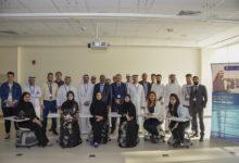 Photo of جامعة دبي تمنح 233،919 درهم للطلبة المتعثرين مادياً