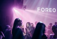 Photo of FOREO Launches Revolutionary UFO Smart Mask in the Middle East